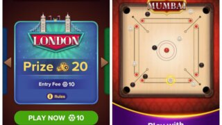 9 Games Like Play 3d Carrom Board Game Online Carrom Stars For Ios Games Like