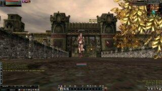 Twelve sky 2 aeria games hack the biggest casino in las vegas