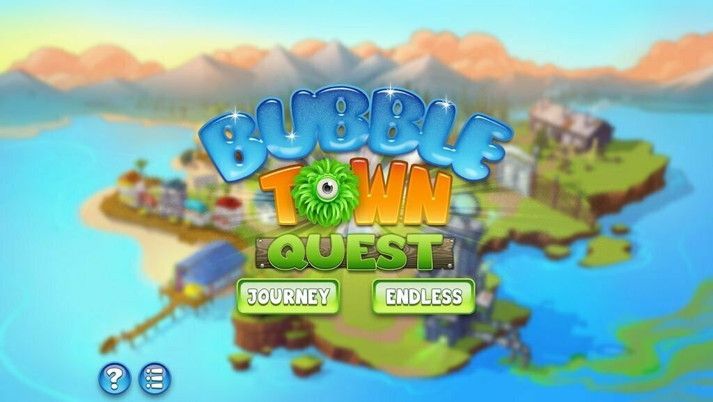 Mozilla launches multiplayer browser adventure to showcase